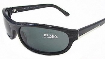 clearance PRADA SPR03I*  SUNGLASSES