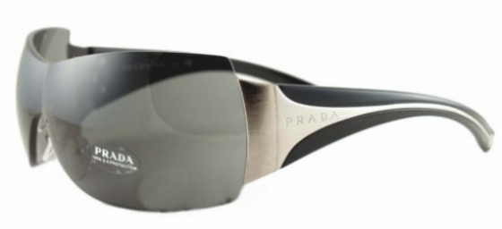 clearance PRADA SPR04I  SUNGLASSES