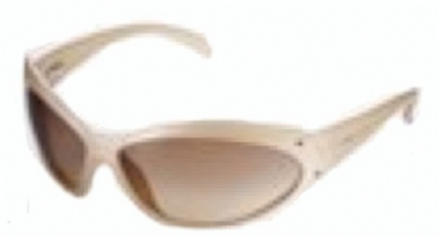 clearance PRADA SPR10F  SUNGLASSES