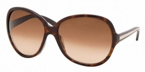 clearance PRADA SPR19I  SUNGLASSES