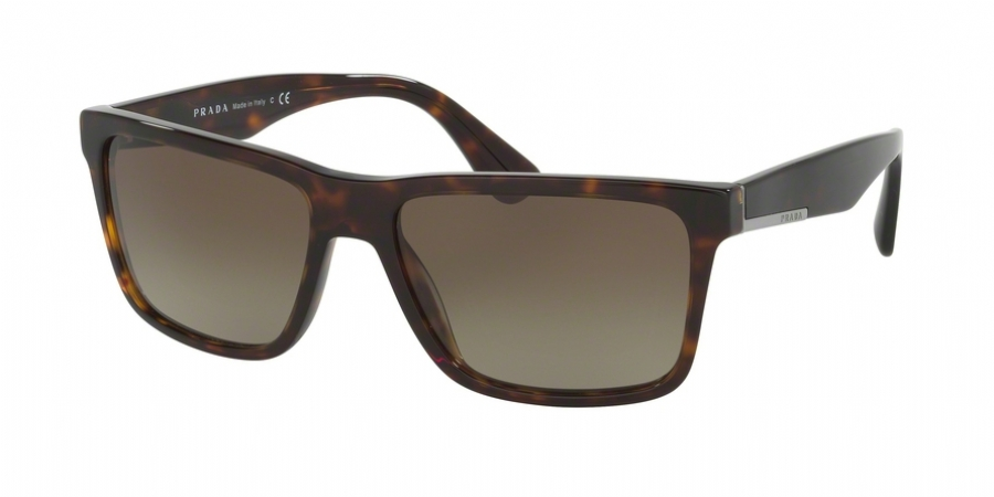clearance PRADA SPR19S  SUNGLASSES