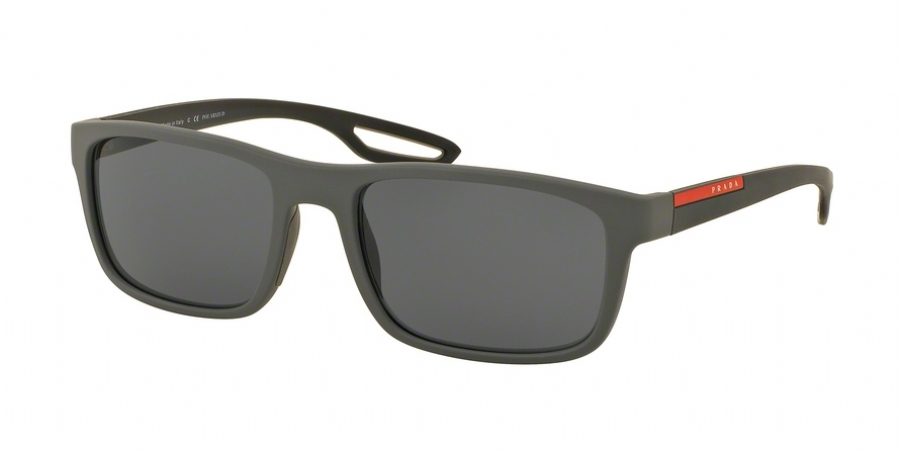 clearance PRADA SPS03R  SUNGLASSES