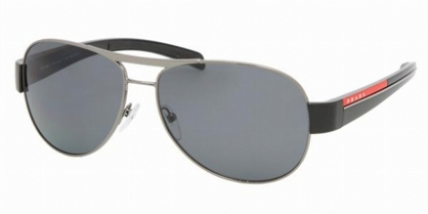 clearance PRADA SPS51L  SUNGLASSES