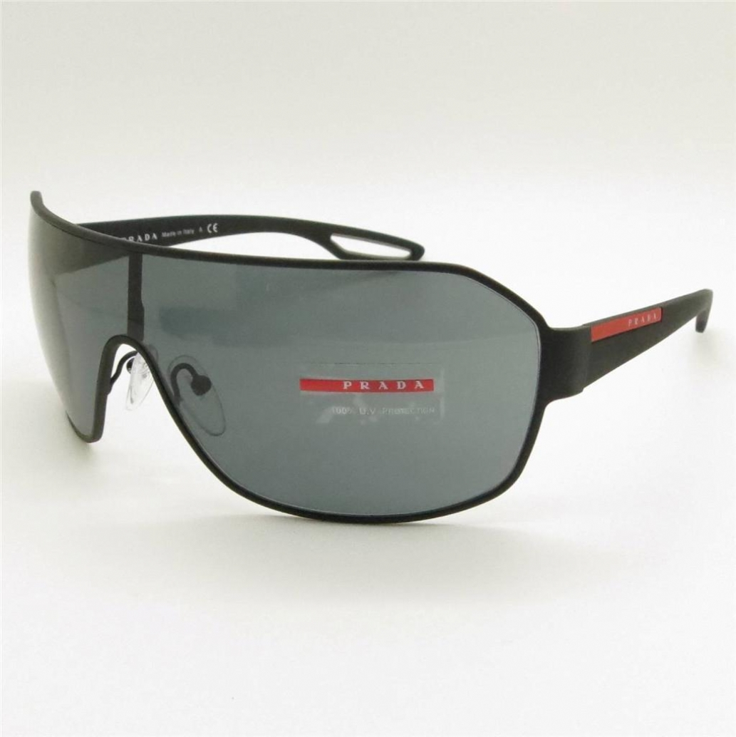 clearance PRADA SPS52Q  SUNGLASSES