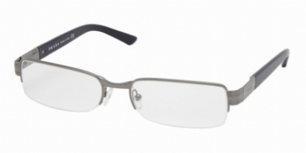 clearance PRADA VPR55L  SUNGLASSES