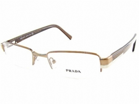 clearance PRADA VPR64H  SUNGLASSES