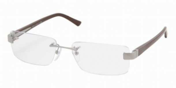 clearance PRADA VPR66L  SUNGLASSES