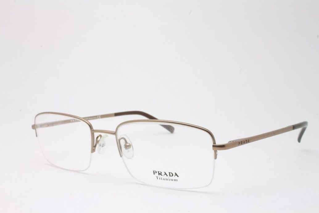 clearance PRADA VPR69H  SUNGLASSES