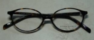 CLEARANCE RALPH LAUREN 1405 (DISPLAY MODEL)