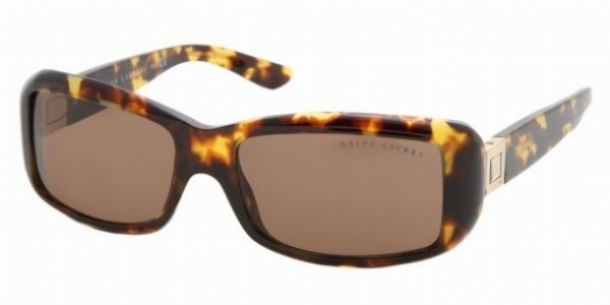 clearance RALPH LAUREN 8040  SUNGLASSES