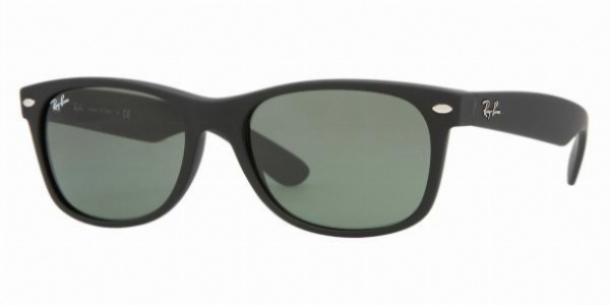CLEARANCE RAY BAN 2132 {MISSING RIGHT ARM}