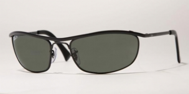 clearance RAY BAN 3119  SUNGLASSES