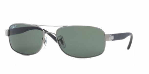 clearance RAY BAN 3273  SUNGLASSES