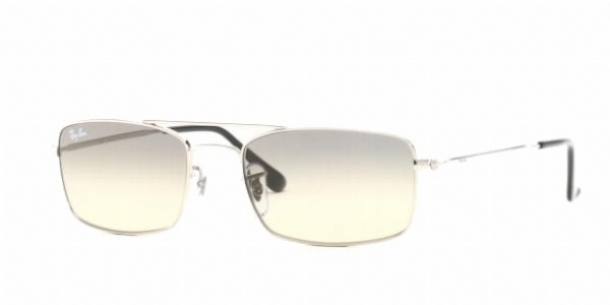 clearance RAY BAN 3309  SUNGLASSES