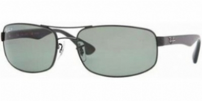 clearance RAY BAN 3445  SUNGLASSES
