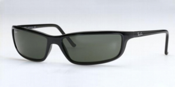 clearance RAY BAN 4034  SUNGLASSES