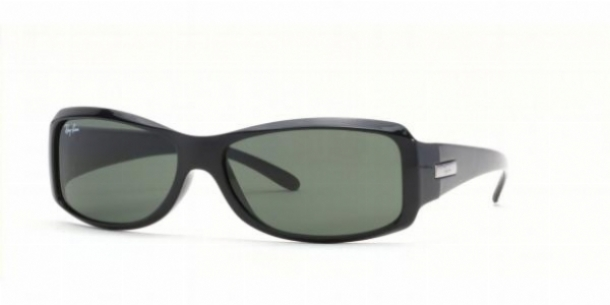 clearance RAY BAN 4078  SUNGLASSES