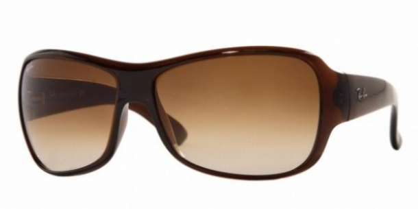 clearance RAY BAN 4097  SUNGLASSES
