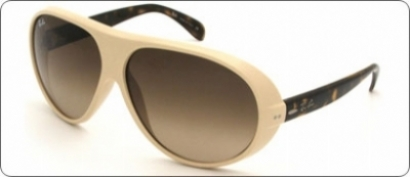 clearance RAY BAN 4112  SUNGLASSES