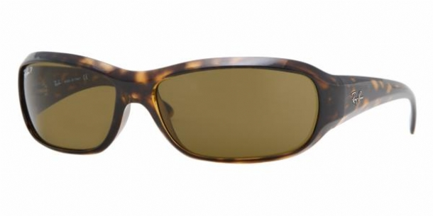 clearance RAY BAN 4121  SUNGLASSES