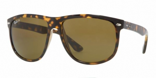 RAY BAN 4147 in color 71057
