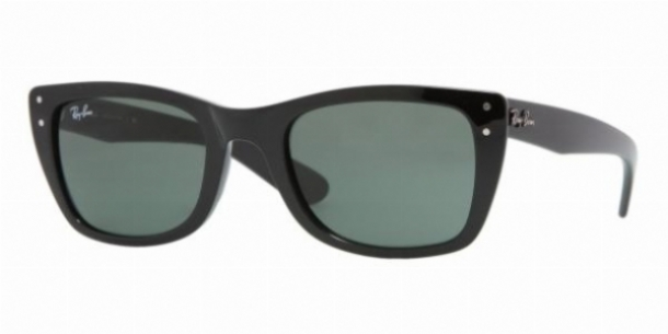 clearance RAY BAN 4148  SUNGLASSES