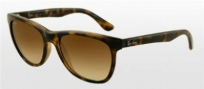 clearance RAY BAN 4184  SUNGLASSES
