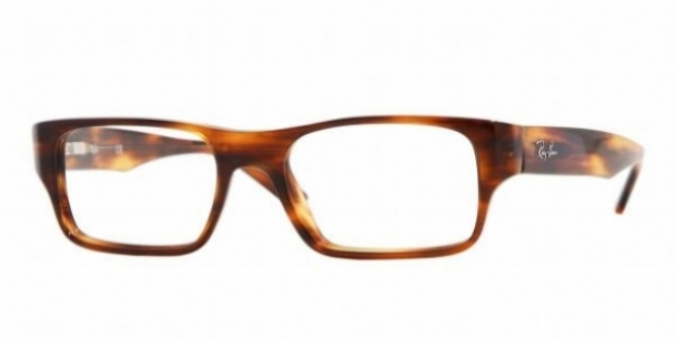 CLEARANCE RAY BAN 5122 (DISPLAY MODEL)