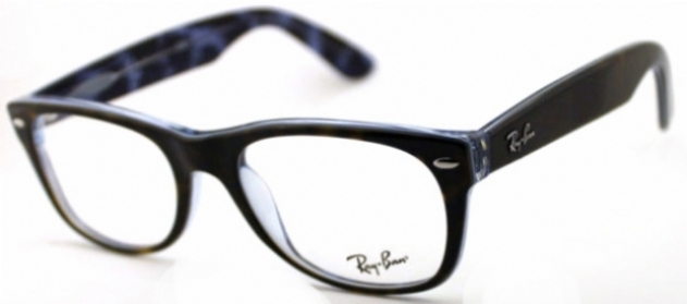 clearance RAY BAN 5184  SUNGLASSES