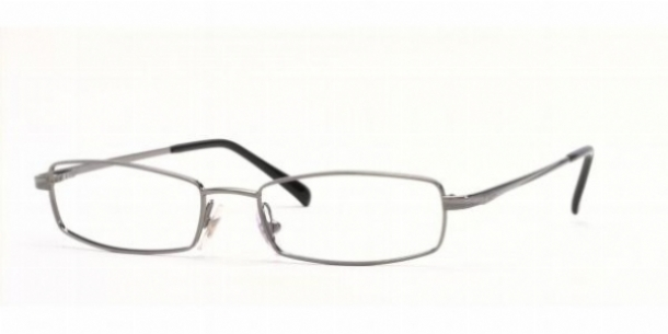 CLEARANCE RAY BAN 6096 {USED}