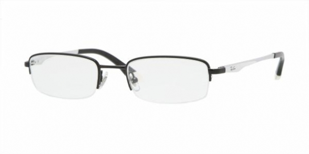 CLEARANCE RAY BAN 6133
