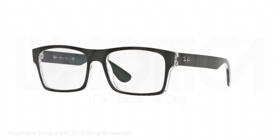 CLEARANCE RAY BAN 7030 {DISPLAY MODEL}