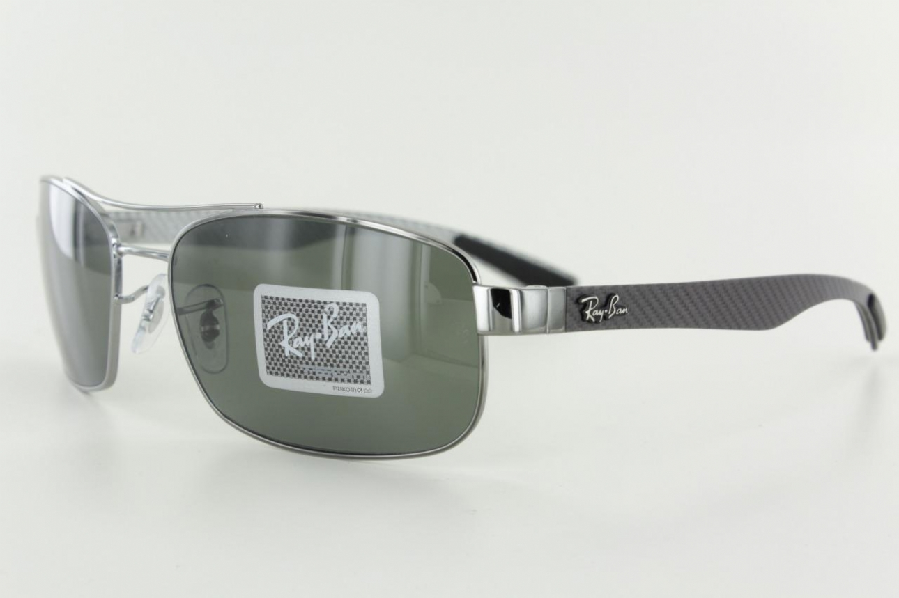 clearance RAY BAN 8316  SUNGLASSES