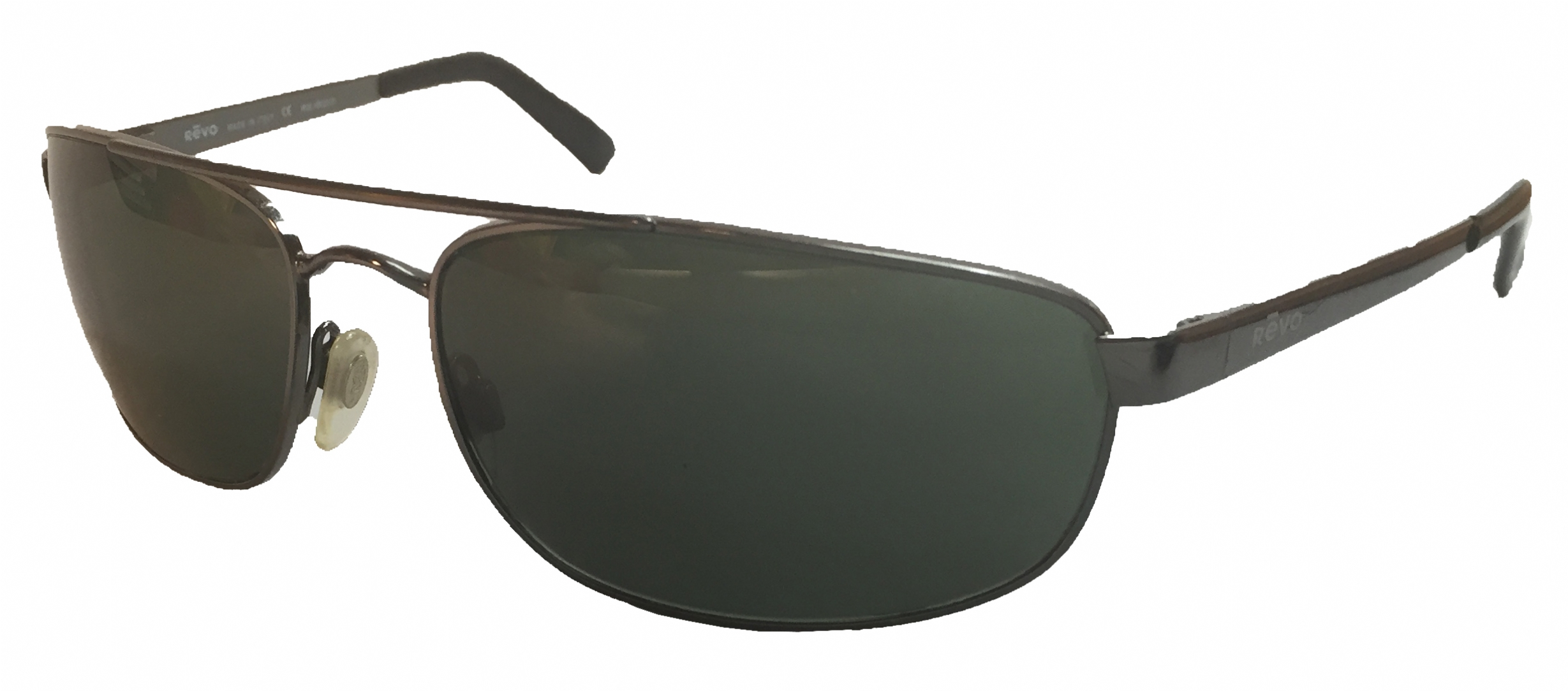 clearance REVO 3014  SUNGLASSES
