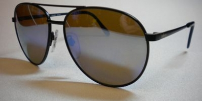 clearance REVO 950  SUNGLASSES