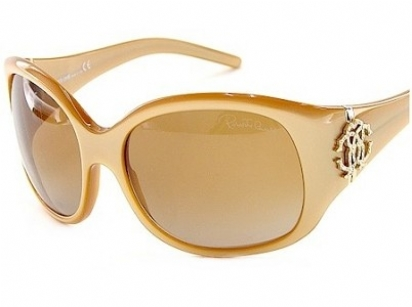 clearance ROBERTO CAVALLI ASSARRACO 313S  SUNGLASSES