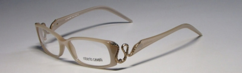 clearance ROBERTO CAVALLI SATIRO 345  SUNGLASSES