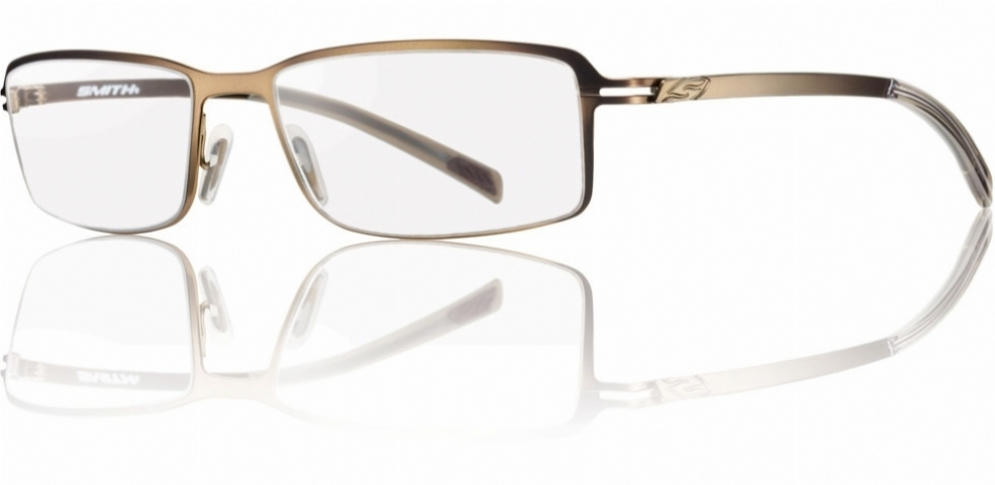 CLEARANCE SMITH OPTICS INDIE
