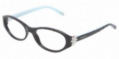 clearance TIFFANY 2067B  SUNGLASSES