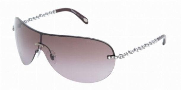 clearance TIFFANY 3008B  SUNGLASSES