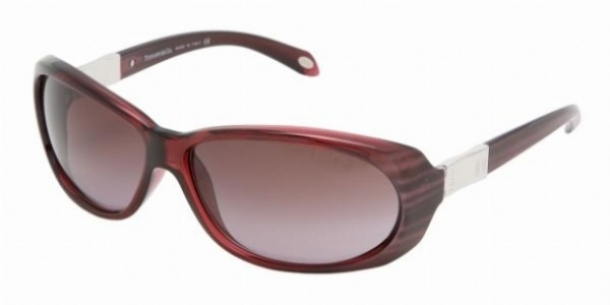 clearance TIFFANY 4009  SUNGLASSES