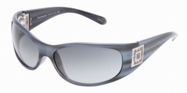 clearance TIFFANY 4012B  SUNGLASSES