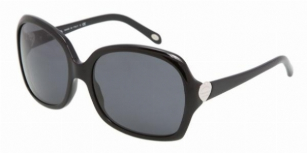 clearance TIFFANY 4041  SUNGLASSES