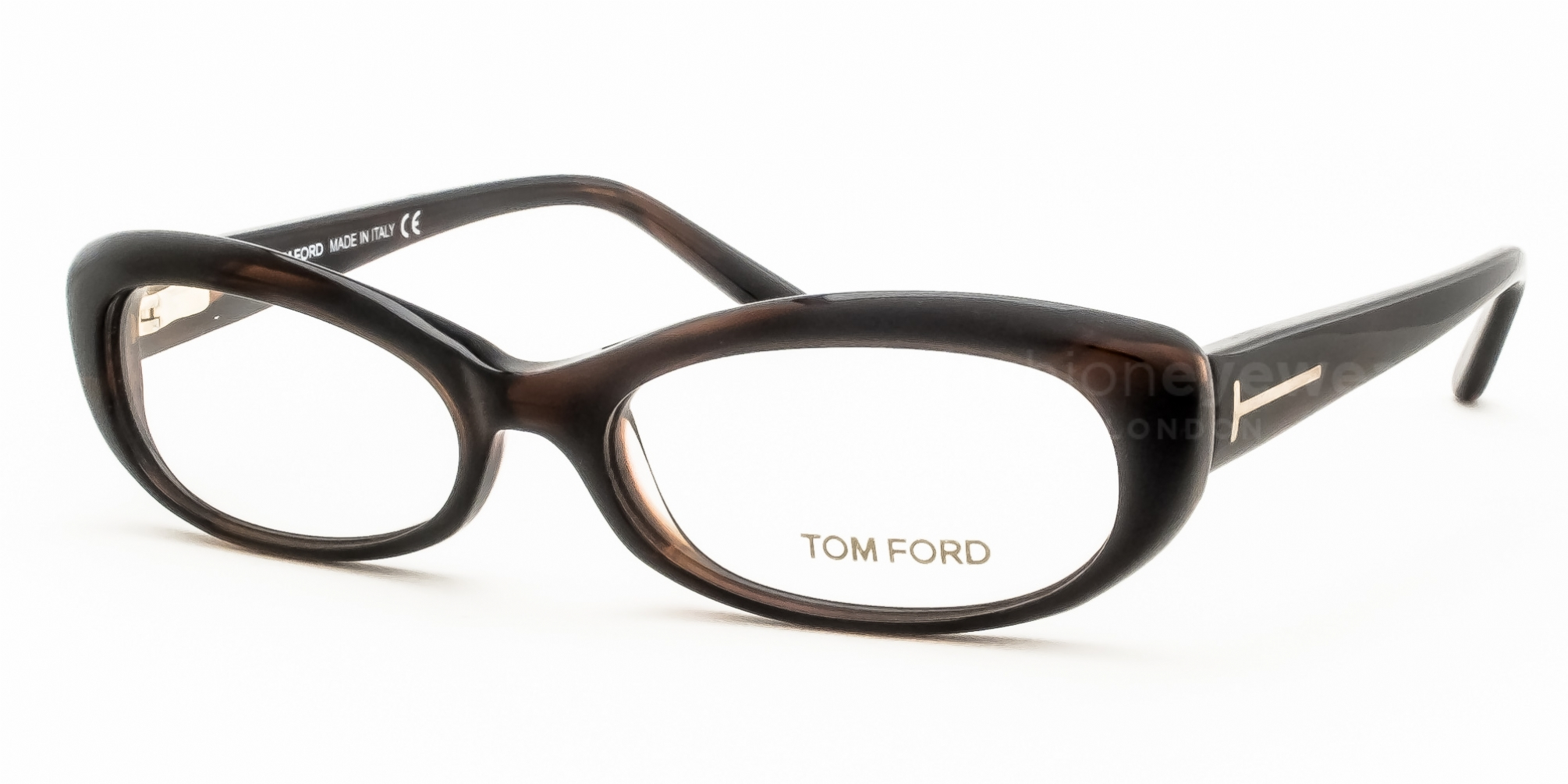 clearance TOM FORD 5141  SUNGLASSES