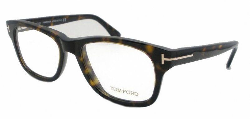 TOM FORD 5147 in color 052