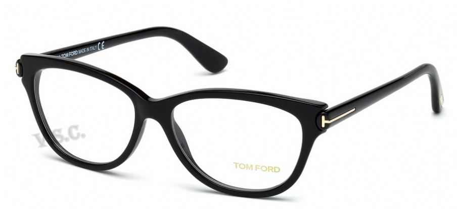 clearance TOM FORD 5287  SUNGLASSES