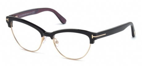 clearance TOM FORD 5365  SUNGLASSES