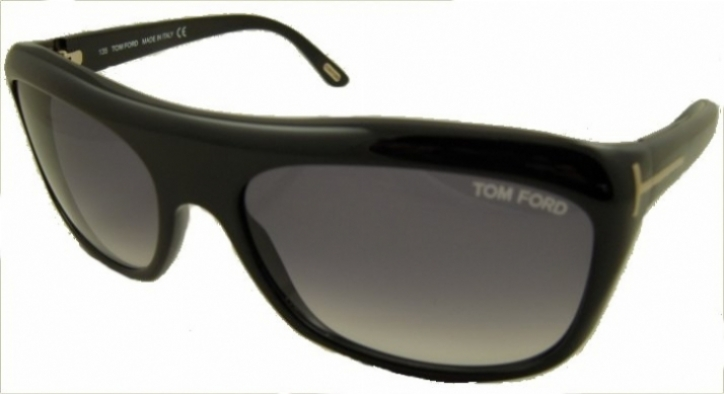 CLEARANCE TOM FORD ALEX TF17 {DISPLAY MODEL}
