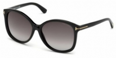 clearance TOM FORD ALICIA TF275**  SUNGLASSES