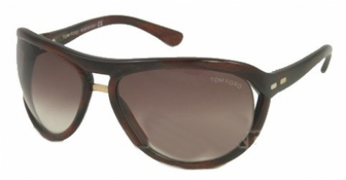 CLEARANCE TOM FORD CAMERON TF72